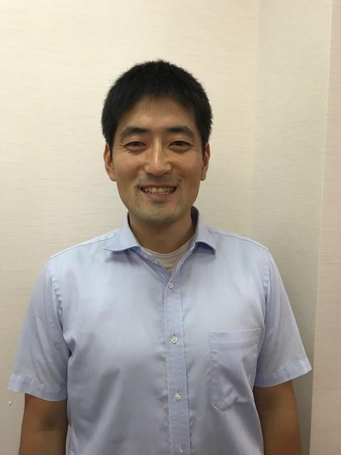坂野 経三郎